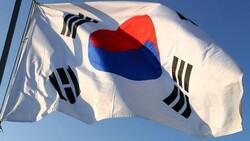 Güney Kore Merkez Bankası faiz artırımına gitti