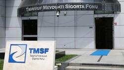 TMSF araç satış ihalelerini sosyal medyadan da duyuracak