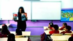 Sözleşmeli öğretmenlik yapan eşlerin yer değiştirme başvuruları 3 Eylül'de başlayacak
