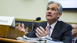 Fed Başkanı Powell, varlık alımı ile ilgili açıklama yaptı