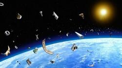 Dünyanın ilk temizlik uydusu, ilk testleri başarıyla tamamladı