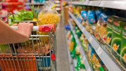 ABD'de tüketici güveni 10 yılın en düşük seviyesinde