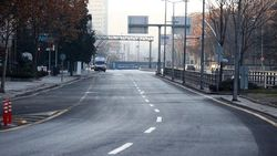 Ankara'da yaşayanlar dikkat! 30 Ağustos'ta bu yollar kapalı olacak