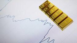 Emtia fiyatları bu hafta yükselişe geçti