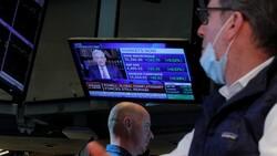 Jerome Powell piyasanın duymak istediklerini söyledi