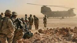 ABD'nin Taliban'a bıraktığı silahlar ve taçhizatların tam listesi