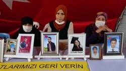 Diyarbakır annelerinin direnişi PKK'yı çökertiyor