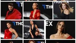 Thodex reklamında oynayan ünlülere suç duyurusu