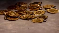 Altında dalgalanmalar sürüyor! Altın fiyatları 30 Ağustos 2021: Bugün gram, çeyrek, yarım, tam altın ne kadar?