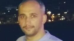 Artvin'de iş yerinde elektrik akımına kapılan esnaf, hayatını kaybetti