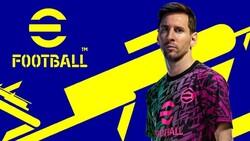 PES 2022 Mobile çıkış tarihi: PES 2022 Mobile (eFootball 2022) ne zaman çıkacak?
