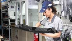 İTO: Sanayide sipariş sorunu yok, nitelikli ara eleman sorunu var