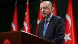 Seçim barajı düşecek mi, kaç olacak? Cumhurbaşkanı Erdoğan'dan net yanıt geldi!