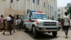 Yemen'de Husiler askeri üsse saldırdı: 30 ölü 106 yaralı