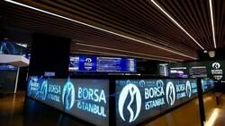 Borsa İstanbul güne yükselerek başladı