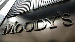 Moody's, Türkiye'nin 2021 yılındaki büyüme oranını arttırdı