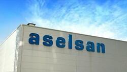 ASELSAN ihracat başarılarını artırmaya hazırlanıyor