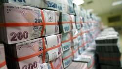 Commerzbank Türkiye'nin büyüme tahminini artırdı
