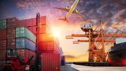 Büyümenin sanayi ve ihracata dayalı olması sevindirici