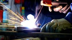 Türkiye imalat sanayi PMI 54,1'e yükseldi