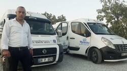 Aydın'da okul servisleri, sezon hazırlıklarını tamamladı