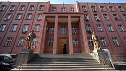 Yargıtay'dan yeni anayasayla ilgili açıklama