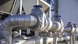 Sanayi ve elektrik üretim amaçlı doğalgaz tarifesine zam geldi