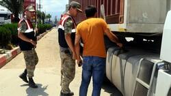 Akaryakıt kaçakçılığı ile mücadelede yeni kararlar