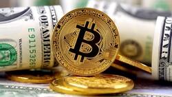 Bitcoin 50 bin dolar seviyesine dayandı