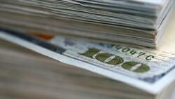 Dolar/TL mayıs ayından bu yana en düşük seviyelerde