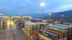 Güneydoğu Anadolu Bölgesi ağustosta ihracat rekoru kırdı