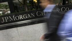 JP Morgan ve Goldman Türkiye ekonomisinin büyüme tahminini arttırdı