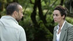 Sayılı günler kaldı! Son Yaz 2. sezon tanıtımı yayınlandı