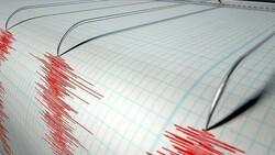 Datça ilçesi açıklarında 4,2 büyüklüğünde deprem gerçekleşti