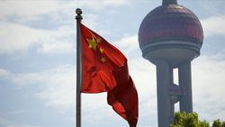Çin, Pekin'de üçüncü menkul kıymetler borsasını kuruyor