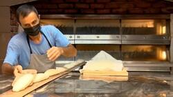 İstanbul'un 5 ilçesinde ekmeğe zam yapıldı, tartışma başladı