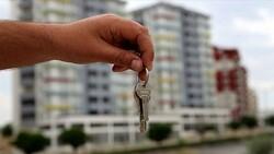 Enflasyon kira artışlarına yüzde 15,78 artış olarak yansıyacak