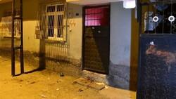 Adana'da tartıştığı kardeşini pompalı tüfekler öldürdü