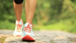 Günde 7 bin adım yürümek, erken ölüm riskini azaltıyor