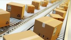 Ambalaj sektörü 3 milyar dolarlık ihracat yaptı