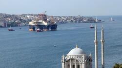 İstanbullu şirketlerin dış satımı yüzde 46,8 arttı