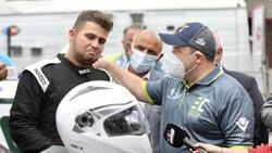 Mustafa Varank, Efficiency Challenge kapsamında yarışmaya katılan araçları inceledi