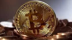Bitcoin, yeniden yükselişe geçti