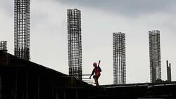 Müteahhitler, çimento fiyatlarının düşmesini bekliyor