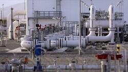 Geçen hafta emtia piyasasının yükselen yıldızı doğalgaz oldu