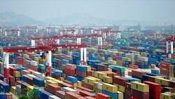İspanya'ya ihracatımız ağustosta rekor kırdı