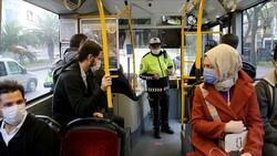 İstanbul'da toplu taşımada kış tarifesi başladı