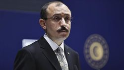 Mehmet Muş: OVP döneminde Uzak Ülkeler Stratejisi'yle ihracatımızın menzilini artıracağız