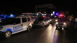 Adana'da iki yabancı uyruklu kız, araba çarpması sonucu hayatını kaybetti