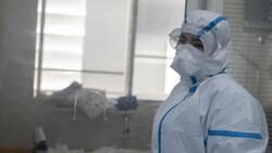 7 Eylül 2021: Koronavirüs vaka tablosu açıklandı mı? 7 Eylül 2021 vaka ve ölüm sayısı..